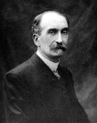 Paul Vielle  French calorimetrist.