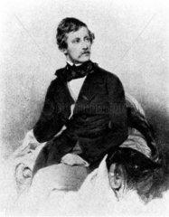 Franz Hanfstang.