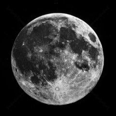 Full Moon  1858-1868.