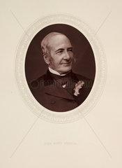 'John Scott Russell'  1878.