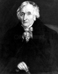 Andrew Vivian  Cornish mechanical engineer  1841.