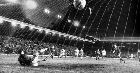 Liverpool penalty score  8 October 1980.