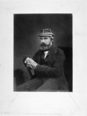 Roger Fenton  May 1857.