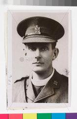 Edward Noel Mellish  British clergyman  1932.