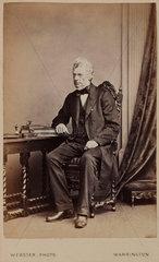 W Wilson  19th century.