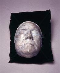 John Hunter  physiologist and surgeon  1788.