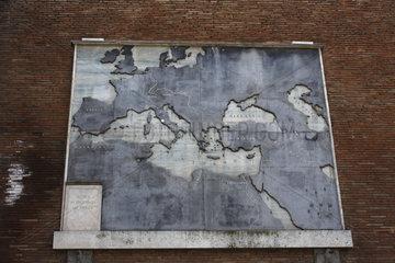Roemische Reich