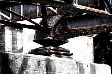 Bridge_Bearing