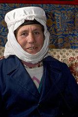 Tashkorgan  Kirgisische Hochzeit | Tashkorgan  Kirghizian Wedding