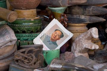 Kashgar  Markt | Kashgar  market