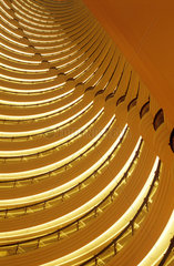 Grand Hotel Hyatt Shanghai | Hyatt hotel