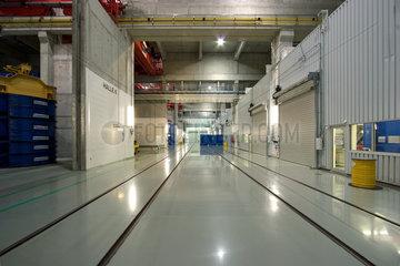 Kernkraftwerk Greifswald