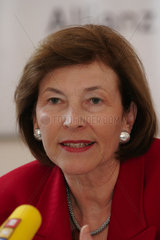 Eva Luise Koehler