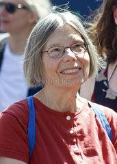 Gretchen Dutschke
