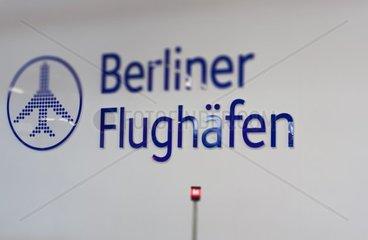 Berliner Flughaefen