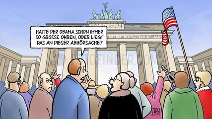 Obama_in_Berlin