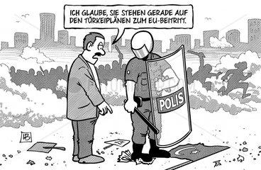 Tuerkei_und_EU