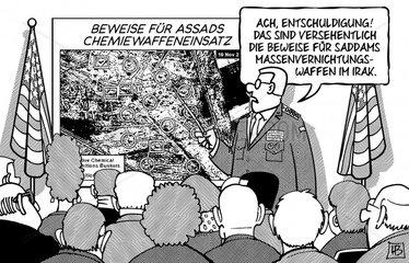 Beweise_gegen_Assad