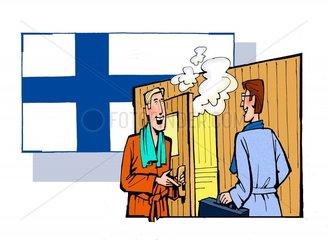 Business Finnland.jpg