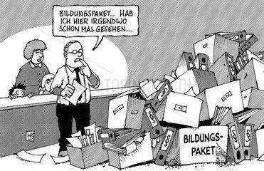Bildungspaket