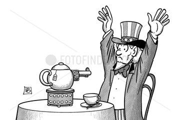 Tea-Party-Geisel