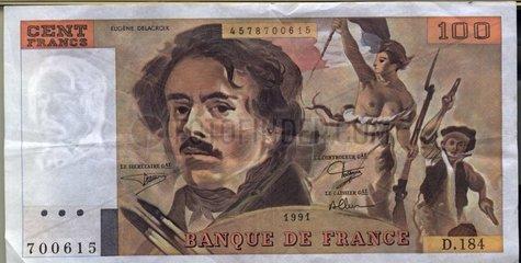 100 FRANC-FRANKR.jpg