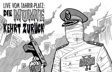 Die_Mumie_kehrt_zurueck-SW