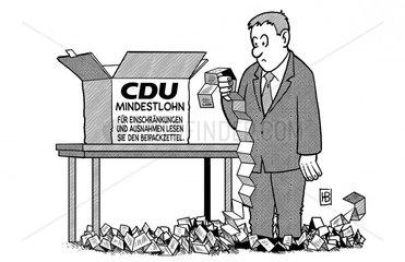 830_00007765_234_CDU-Mindestlohn-SW