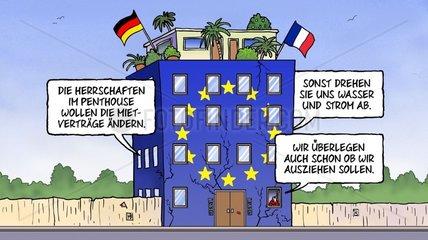 Europaeisches_Haus-FARBE