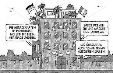 Europaeisches_Haus-SW