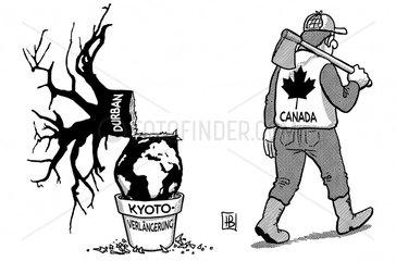 Kanada_und_Kyoto