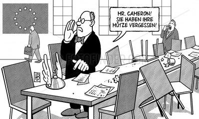 Cameron-SW