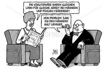 Gleicher_Lohn