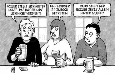 Hinter_Wulff