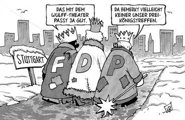 Dreikoenig_und_Wulff