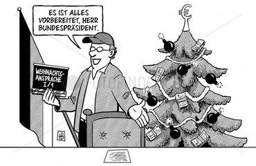 Aufzeichnung_Weihnachtsansprache