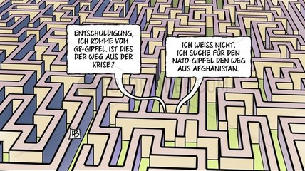 G8_und_NATO-Gipfel