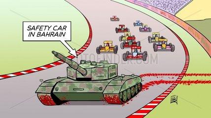 Formel1_in_Bahrein