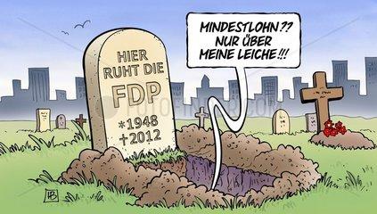 FDP_und_Mindestlohn