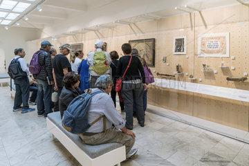 Juedische Museum