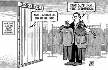 Steinbruecks_Bankenkonzept