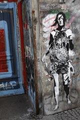 Berliner street style