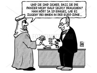 Panzer_fuer_Katar