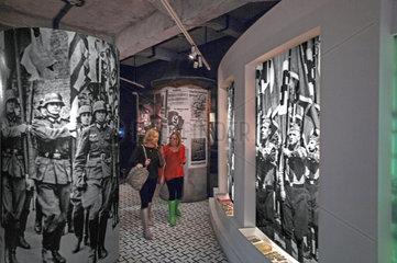 Schindlers-Museum