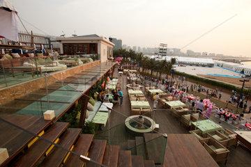 Haikou  Restaurant