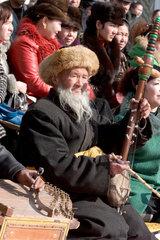 Bachu  Musiker   Bachu  musician