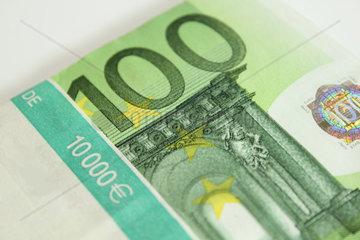 geldbuendel
