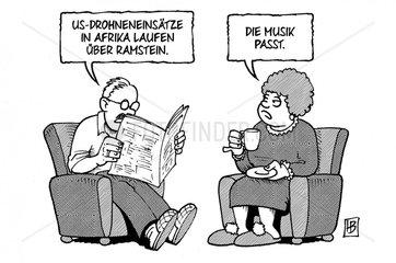 Drohnen_ueber_Ramstein
