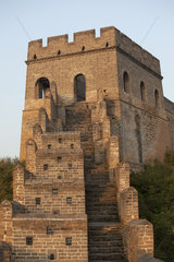 Great Chinese Wall Jinshanling