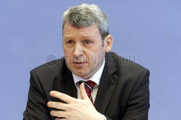 Holger Hoevelmann